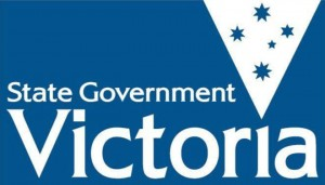 Vic-Government-logo_03